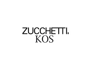 ZucchettiKOS en Barcelona