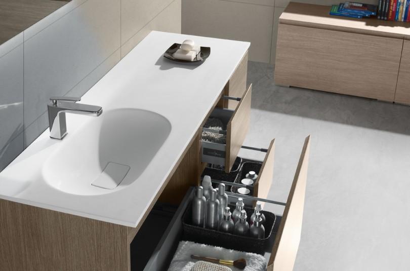 Muebles lavabo colgados 20170826051258 for Mueble salon colgado